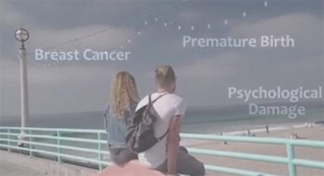 abortionbreastcancer48re